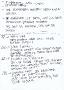 100609_memo_09