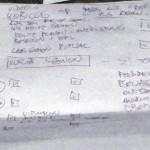 14-06-25 Mobile Agenda