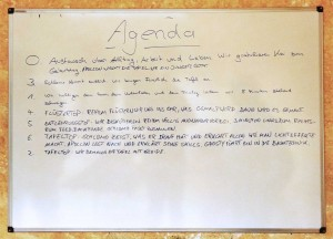 Agenda_141212
