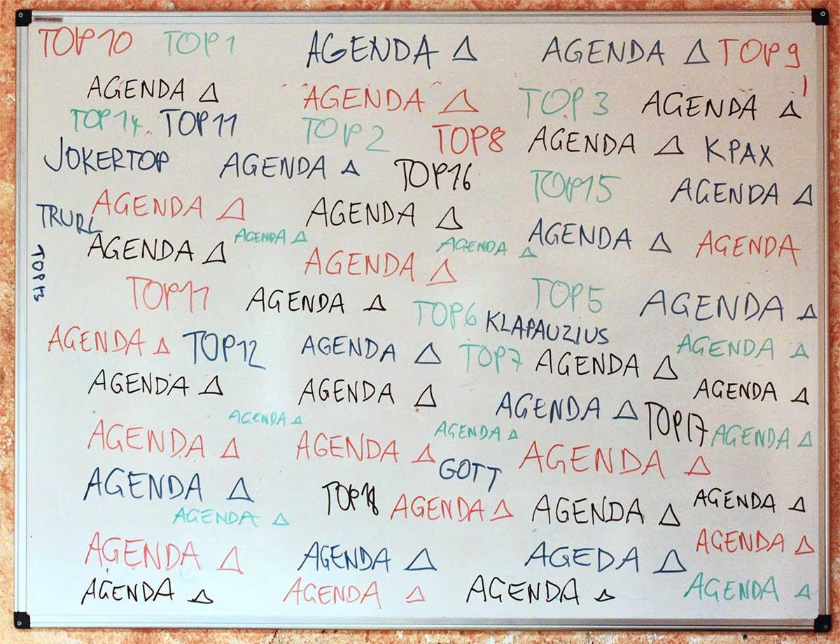 Agenda_150327